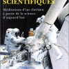 Paraboles scientifiques