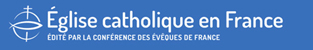 Site Eglise catholique en France